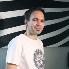 Ante Knežević
