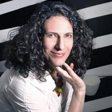 dr.med Ana Aljinović