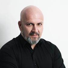 Branimir Vajda