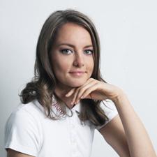 Kristina Koša